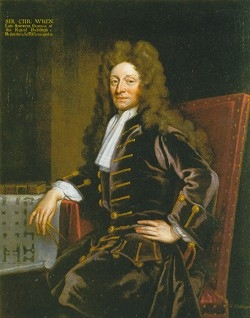 a biography of sir christopher wren born on october in east knoyle wiltshire england Wren, sir christopher (1632–1723), architect, mathematician, and astronomer,  was born at east knoyle, wiltshire, on 20 october 1632, the only surviving son   in england, 1762–71), but he did so only during the last weeks of denham's life.