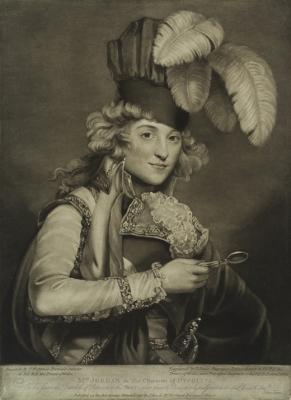 lady shelley wellington