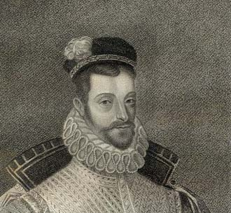 ralph neville 1st earl of westmoreland