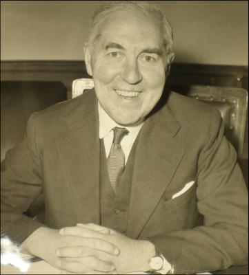 1951 celebrity births and deaths